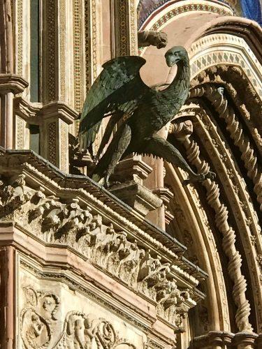 Gothic Glory in Orvieto - Gallery Slide #14
