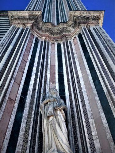 Gothic Glory in Orvieto - Gallery Slide #26