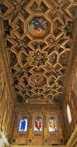 A Treasure in Rome's Trastevere - Gallery Slide #15