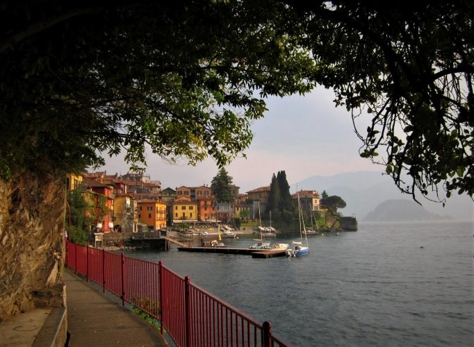 Lake Como Confidential - Gallery Slide #19
