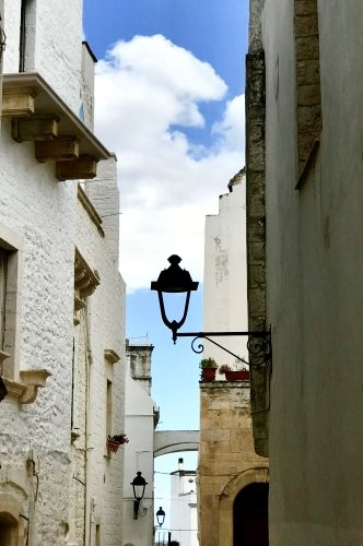 Puglia . . . The Next Tuscany? - Gallery Slide #16
