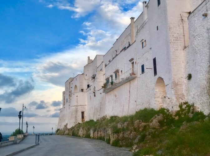 Puglia . . . The Next Tuscany? - Gallery Slide #24