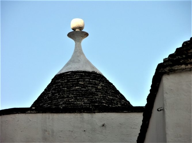 Puglia . . . The Next Tuscany? - Gallery Slide #14