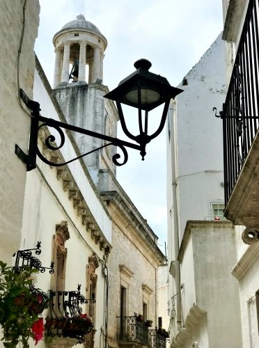Puglia . . . The Next Tuscany? - Gallery Slide #18