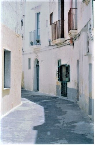 Puglia . . . The Next Tuscany? - Gallery Slide #25
