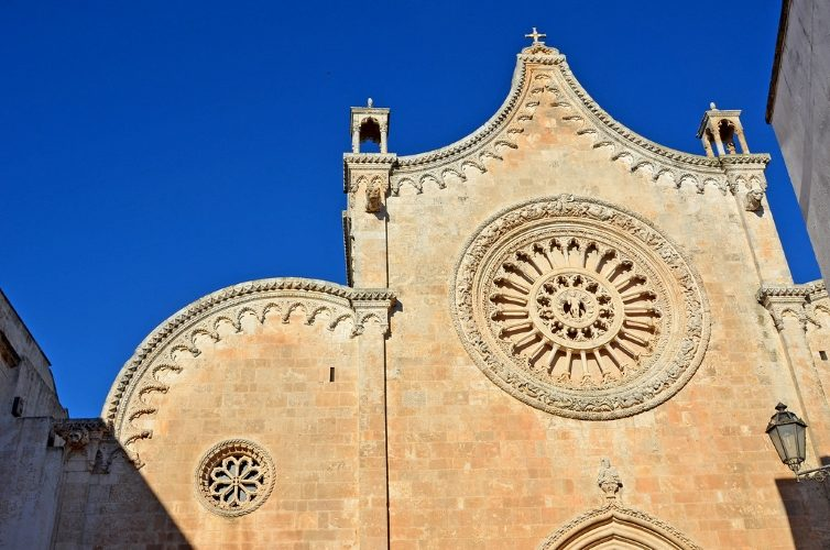 Puglia . . . The Next Tuscany? - Gallery Slide #7