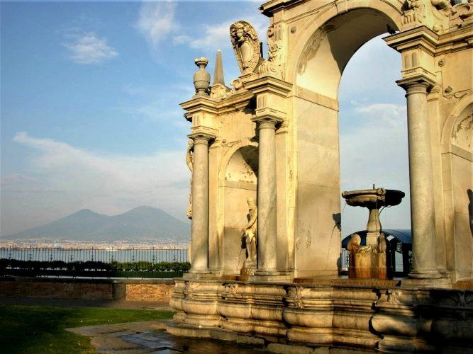 Naples: Beauty or Beast? - Gallery Slide #19