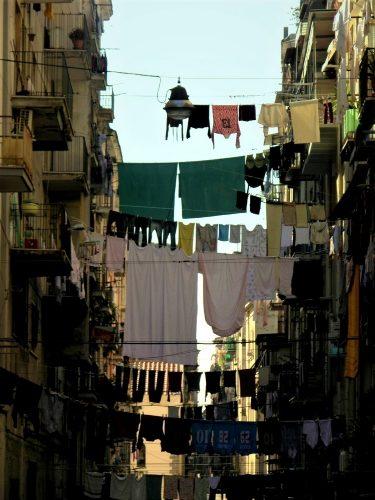 Naples: Beauty or Beast? - Gallery Slide #33