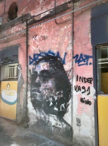Naples: Beauty or Beast? - Gallery Slide #10