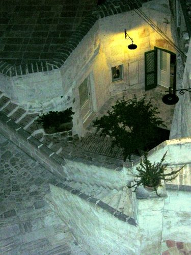 Miracle in Matera - Gallery Slide #42