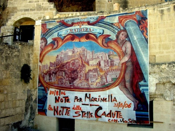 Miracle in Matera - Gallery Slide #36
