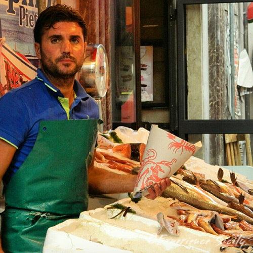 Sicilian Street Food - Gallery Slide #30