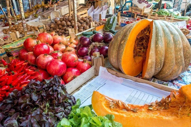 Sicilian Street Food - Gallery Slide #12