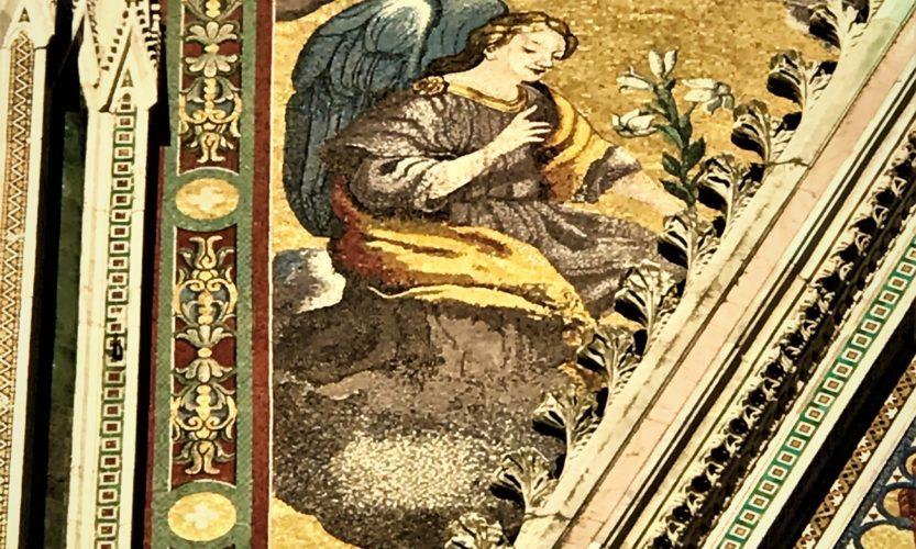 Gothic Glory in Orvieto - Gallery Slide #22