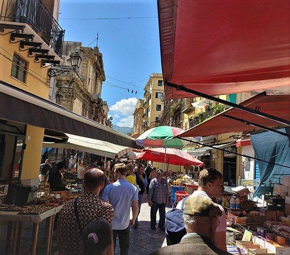 Sicilian Street Food - Gallery Slide #6
