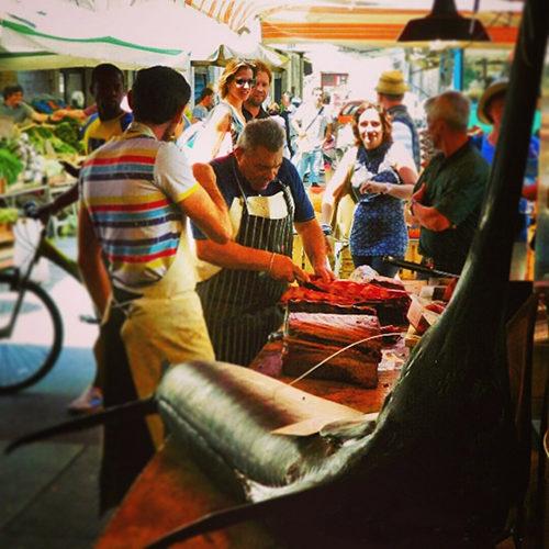 Sicilian Street Food - Gallery Slide #10