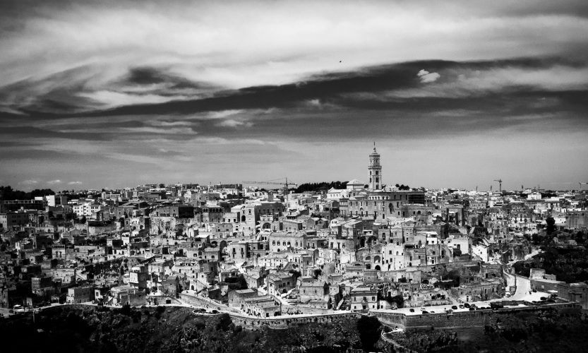 Miracle in Matera - Gallery Slide #43