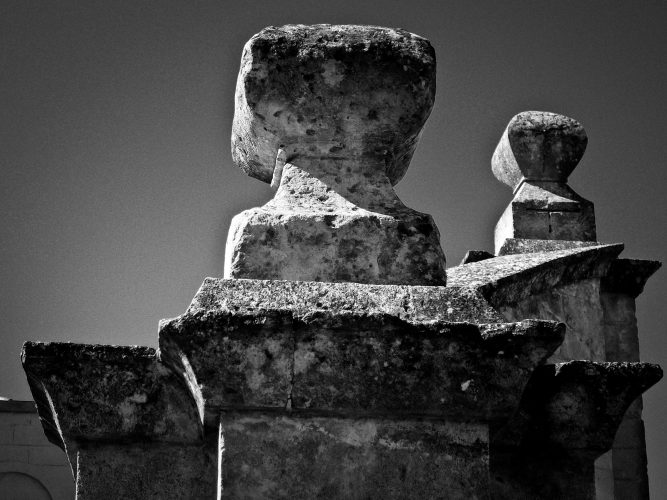 Miracle in Matera - Gallery Slide #19