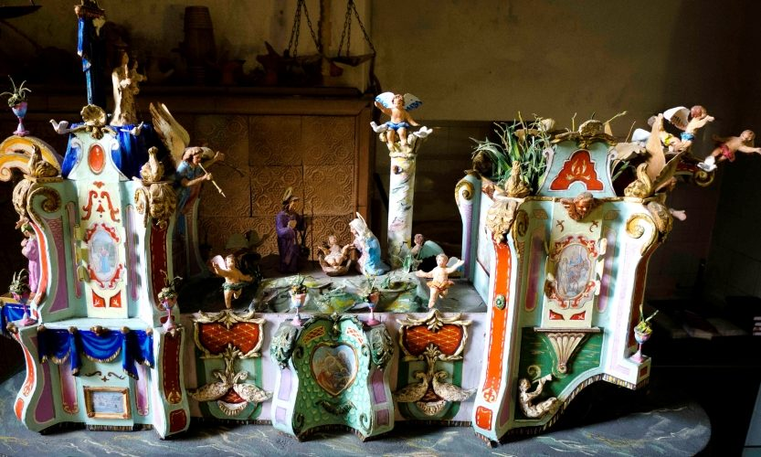 Miracle in Matera - Gallery Slide #35