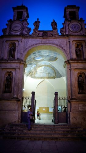 Miracle in Matera - Gallery Slide #38