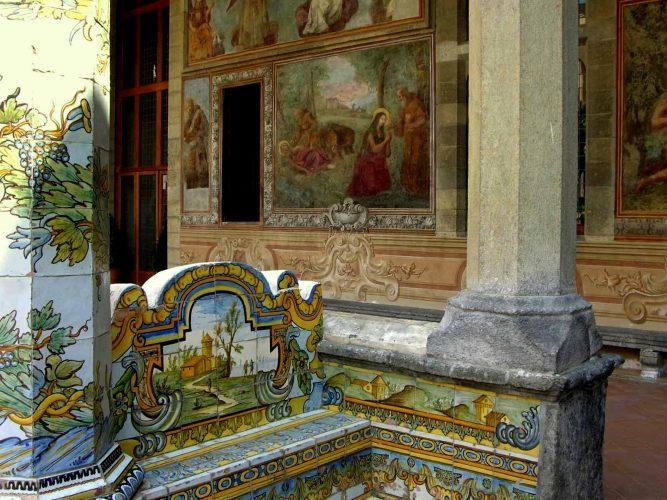 Naples: Beauty or Beast? - Gallery Slide #17
