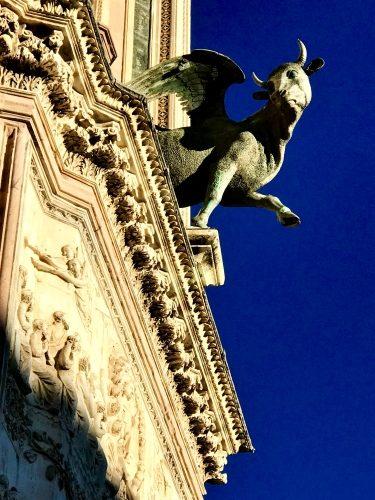 Gothic Glory in Orvieto - Gallery Slide #31