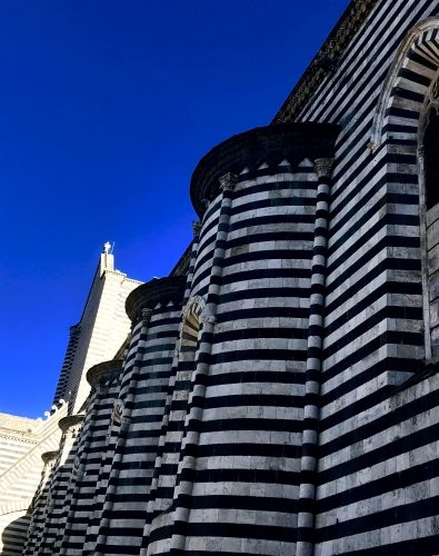Gothic Glory in Orvieto - Gallery Slide #24