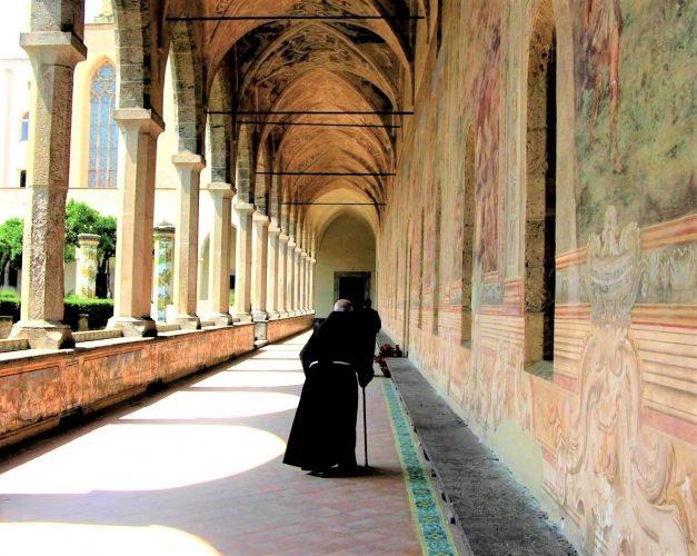 Naples: Beauty or Beast? - Gallery Slide #18