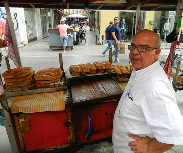 Sicilian Street Food - Gallery Slide #32