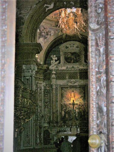 Naples: Beauty or Beast? - Gallery Slide #24
