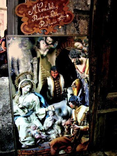 Naples: Beauty or Beast? - Gallery Slide #25