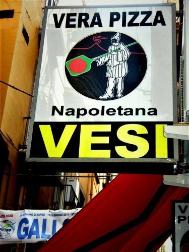 Naples: Beauty or Beast? - Gallery Slide #38