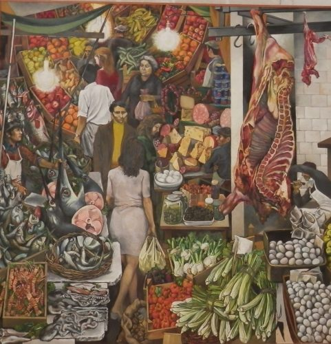 Sicilian Street Food - Gallery Slide #22