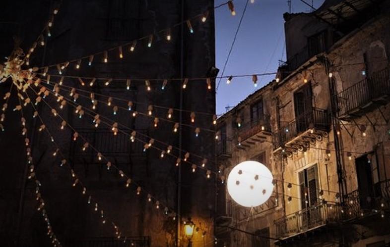 Sicilian Street Food - Gallery Slide #36