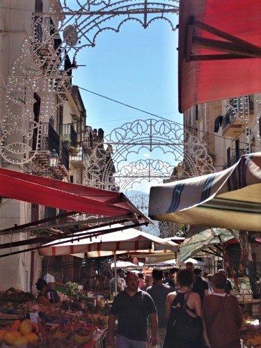 Sicilian Street Food - Gallery Slide #16