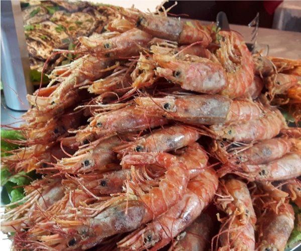 Sicilian Street Food - Gallery Slide #28