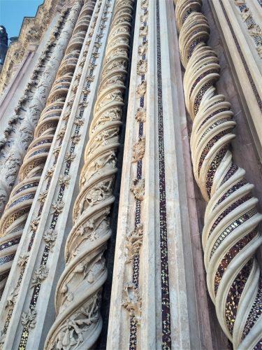 Gothic Glory in Orvieto - Gallery Slide #32