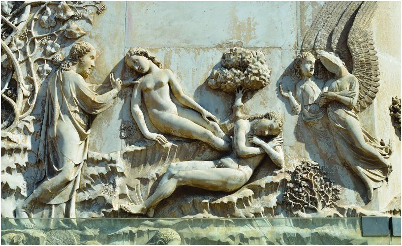Gothic Glory in Orvieto - Gallery Slide #17
