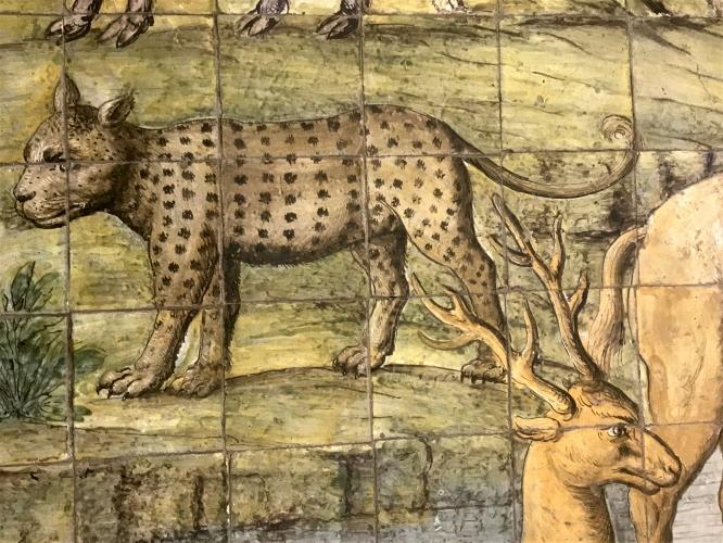 Anacapri  . . . The Hidden Side of Paradise - Gallery Slide #36