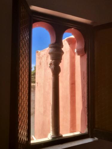 Anacapri  . . . The Hidden Side of Paradise - Gallery Slide #17