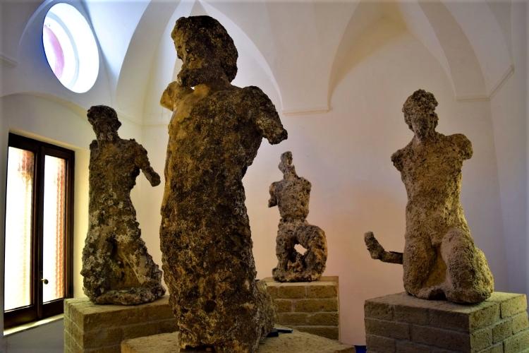 Anacapri  . . . The Hidden Side of Paradise - Gallery Slide #18