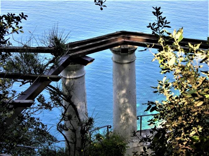 Anacapri  . . . The Hidden Side of Paradise - Gallery Slide #13