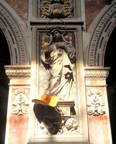 Sicilian Baroque Architecture - Gallery Slide #9