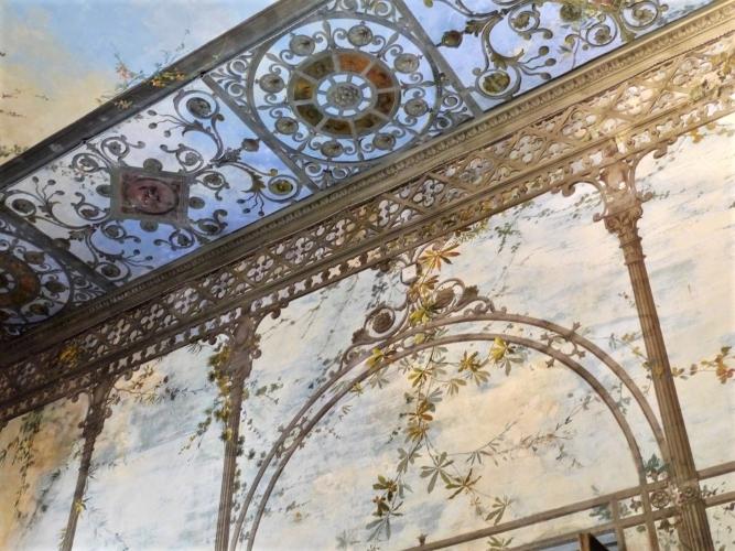 Sicilian Baroque Architecture - Gallery Slide #44
