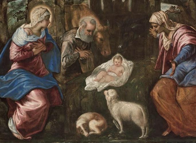 A Renaissance Christmas - Gallery Slide #9