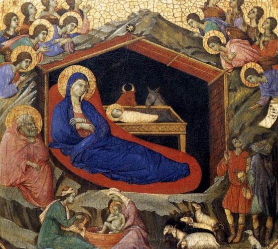 A Renaissance Christmas - Gallery Slide #27