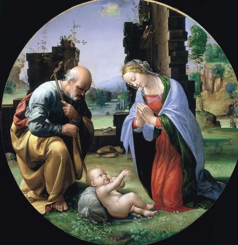 A Renaissance Christmas - Gallery Slide #20