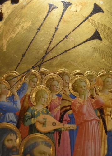 A Renaissance Christmas - Gallery Slide #21
