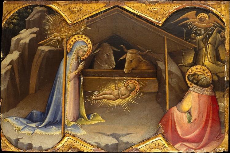 A Renaissance Christmas - Gallery Slide #40