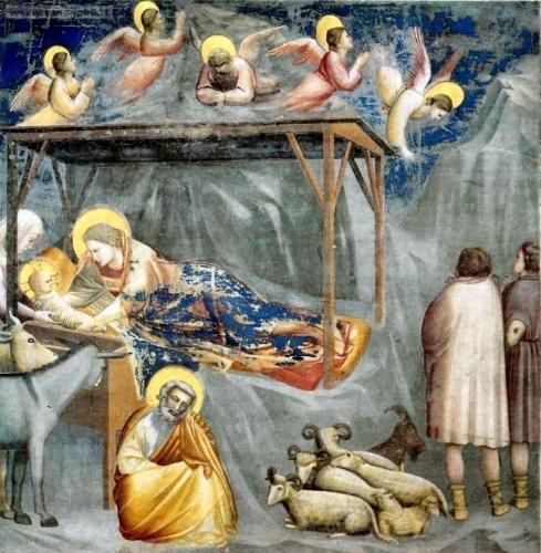 A Renaissance Christmas - Gallery Slide #22